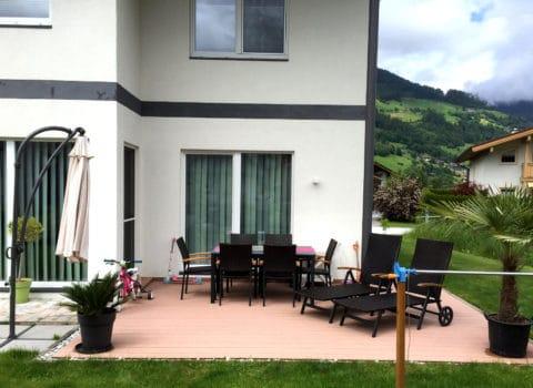 Haus Wöhrer