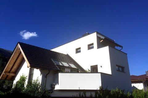 Haus Peterleitner