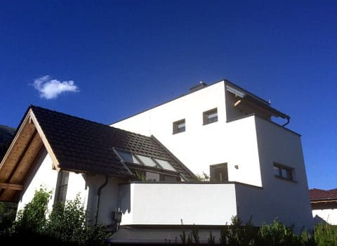 Haus Peterleitner