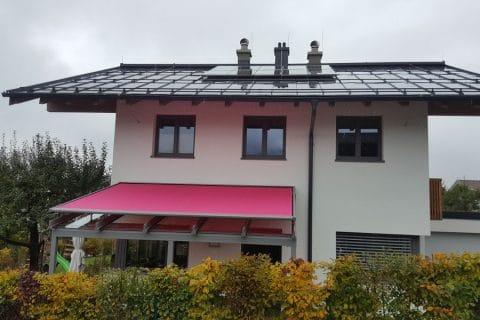 Haus Schurich