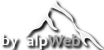 alpWeb - Ihre Webagentur im Pinzgau - Webdesign & Online-Marketing