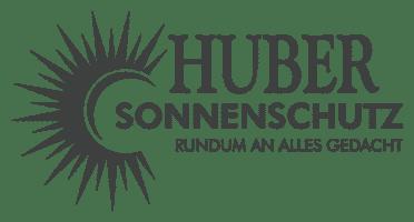 Sonnenschutz Huber